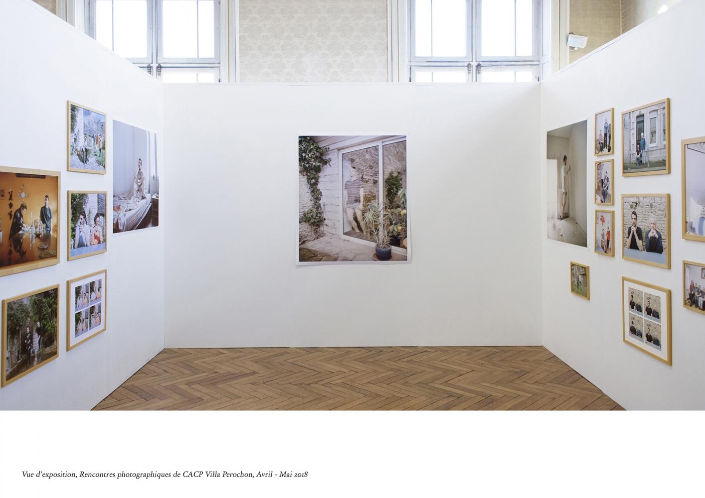 http://dorianteti.com/files/gimgs/th-35_Dorian Teti La visite 06.jpg