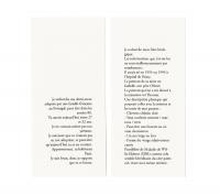 http://dorianteti.com/files/gimgs/th-28_RECHERCHES_X001.jpg