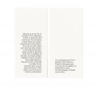 http://dorianteti.com/files/gimgs/th-28_RECHERCHES_X004_v2.jpg
