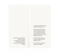 http://dorianteti.com/files/gimgs/th-28_RECHERCHES_X005_v2.jpg
