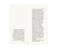 http://dorianteti.com/files/gimgs/th-28_RECHERCHES_X008_v2.jpg