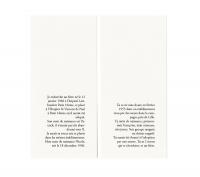 http://dorianteti.com/files/gimgs/th-28_RECHERCHES_X011_v2.jpg