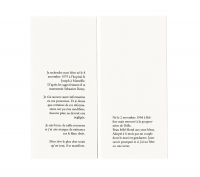 http://dorianteti.com/files/gimgs/th-28_RECHERCHES_X012_v2.jpg