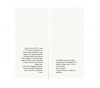 http://dorianteti.com/files/gimgs/th-28_RECHERCHES_X014_v2.jpg