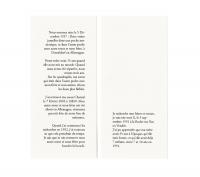 http://dorianteti.com/files/gimgs/th-28_RECHERCHES_X018_v2.jpg
