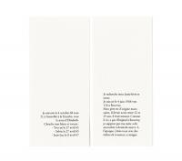 http://dorianteti.com/files/gimgs/th-28_RECHERCHES_X019_v2.jpg