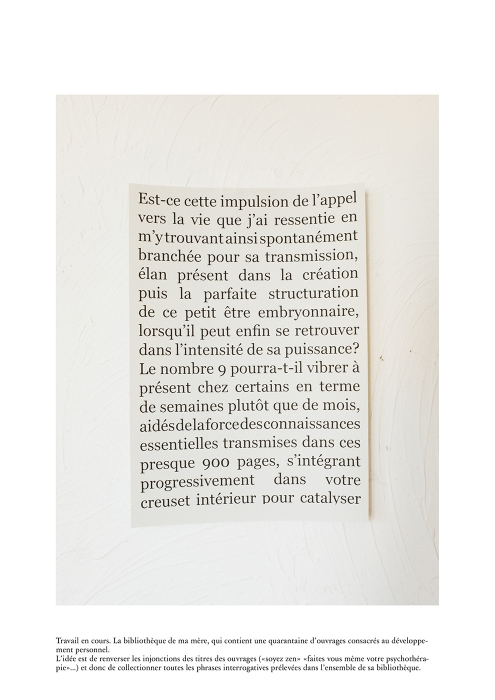 https://dorianteti.com:443/files/gimgs/th-16_Dorian Teti Rose 26.jpg