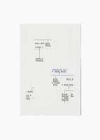 https://dorianteti.com:443/files/gimgs/th-27_TREES010-2_DEF_v2.jpg